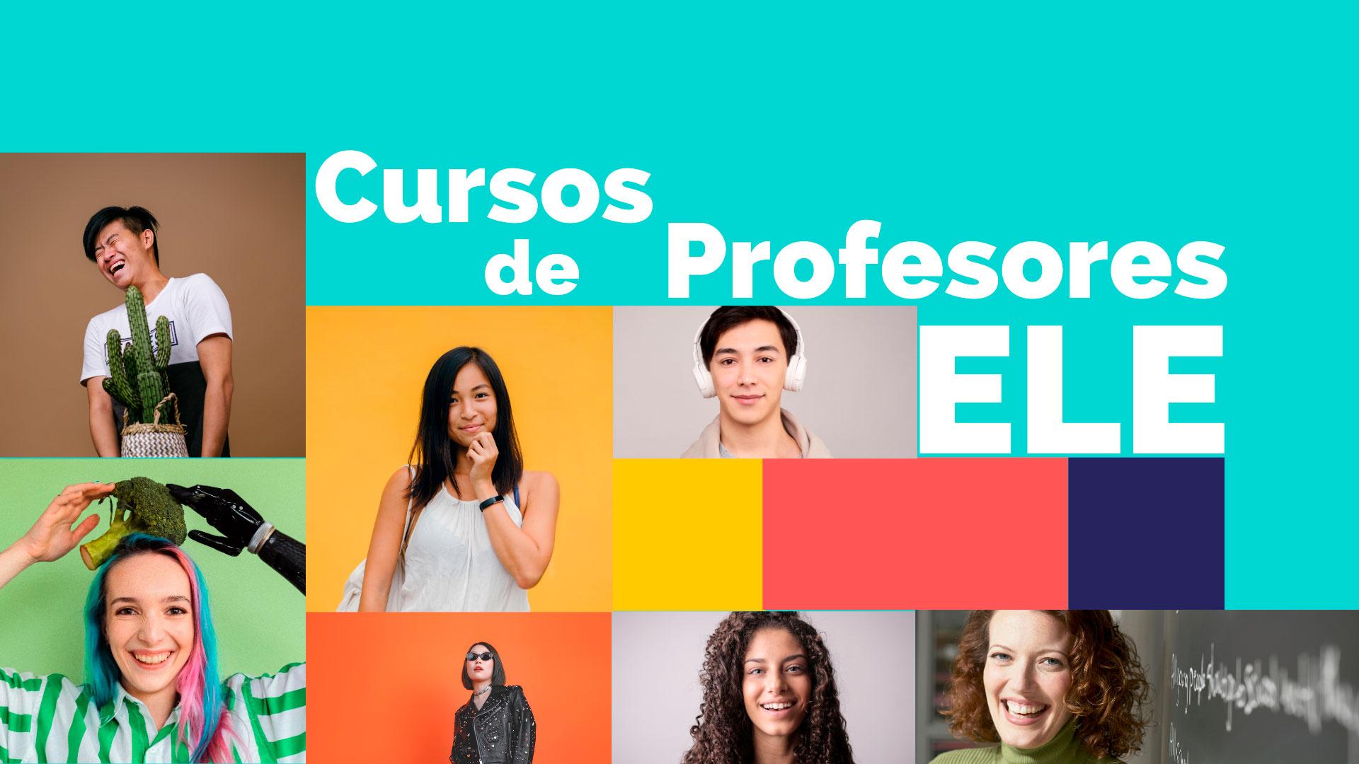 Quorum Formación es tu centro de Formación para Profesores ELE