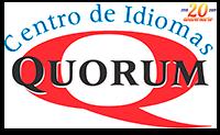 Centro de Idiomas Quorum. Centro de Español como Lengua Extranjera en Nerja (Málaga)-España